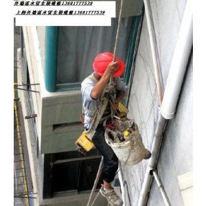 供应上海浦东区专业安装维修更换高楼外墙落水管65149679