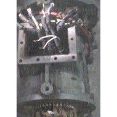 广州日立中央空调维修中央空调清洗、中央空调水处理