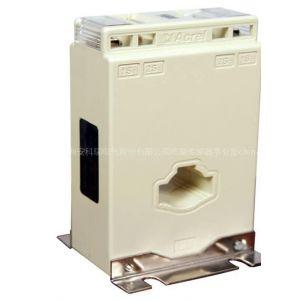 供应安科瑞 AKH-0.66S 双绕组低压电流互感器