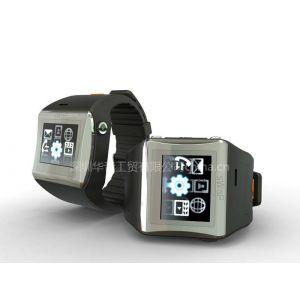 供应EC700手表手机