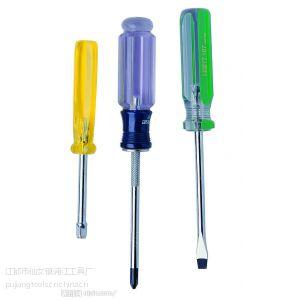 供应螺丝刀规格,螺丝刀型号,螺丝刀价格,螺丝刀厂家,螺丝刀品牌批发采购