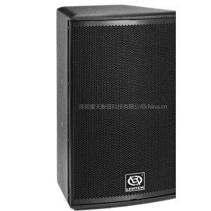 供应专业音箱品牌大全 的专业音箱 10寸专业音箱
