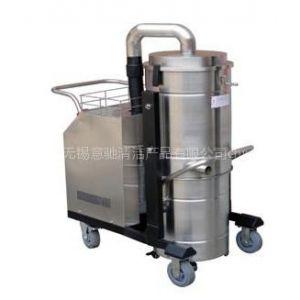 供应南京工业吸尘器哪个牌子好,艾贝驰工业吸尘器,厂家直销,品质保证