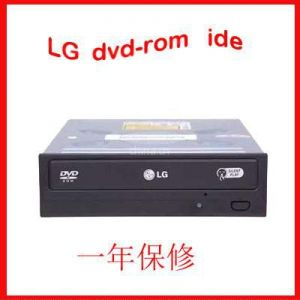 供应光驱/LG台式光驱/LGdvd光驱/LG dvd-rom/dvd 18x