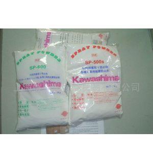 日本印刷及淋膜用防粘喷粉