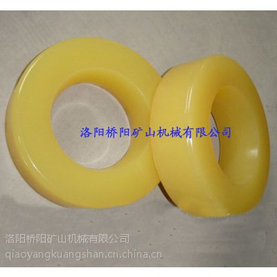 桥阳直销罐笼配件罐耳,矿用导向罐耳,聚氨酯罐耳L250,L300,各种型号