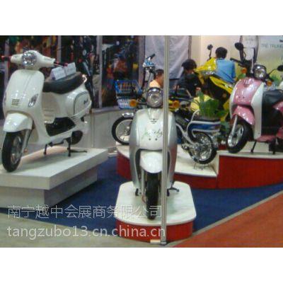 2015中国电动车(越南河内)展