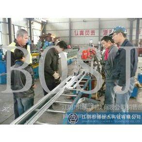 供应全自动辊压型立体车库设备