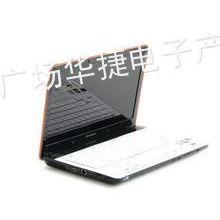 供应洛阳联想电脑维修公司 华捷联想电脑售后地址