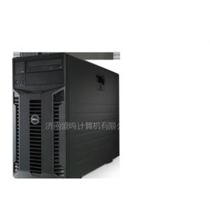 供应DELL PowerEdge 11G T410塔式服务器