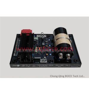 供应供应R449自动电压调节器/重庆康明斯电子调速器4914090 大功率机组专用SX440