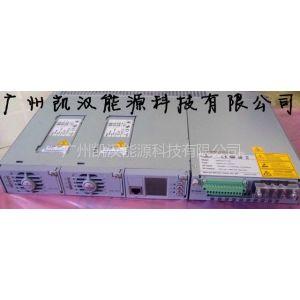 供应大量供应NS211 C23嵌入电源系统