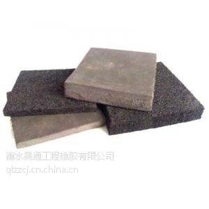 供应聚乙烯闭孔泡沫板 泡沫板生产厂家