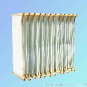 供应mbr膜生物反应器 MBR膜污水处理设备 MBR膜厂家直销