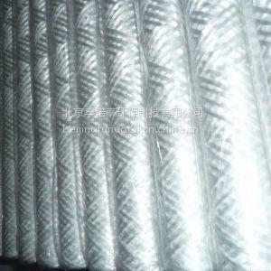 供应供应华膜10寸线绕滤芯 电厂用气纺棉滤芯