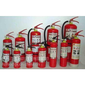 供应杭州消防设备价格