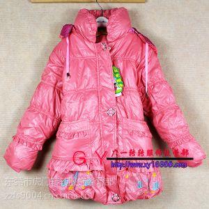 供应2013现在畅销有什么服装款式在哪里有批发厂家直销