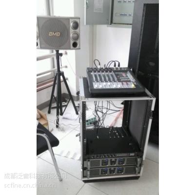 锐声灯光(图)|多媒体教室水暖灯光v灯光|许昌电子炉图纸系统图片