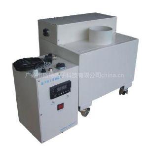 供应超声波气调库专用加湿机03Z
