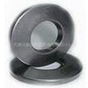 供应CNC加工中心蝶簧,盘形弹簧,蝶形垫圈,弹片,垫片,碟簧