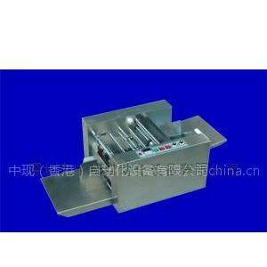 供应GS-320 纸盒钢印打码机