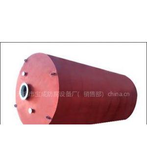 供应储罐设备 防腐设备 化工设备 储运设备
