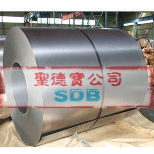 供应BLC、BLD、BUSD冷轧板、SPCC冷轧薄板