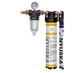 供应美国能源世家NYUSKA  型号  Q-RF