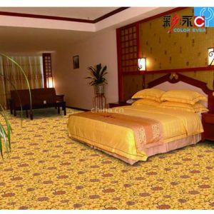 供应卧室地毯 别墅地毯 深圳家居满铺地毯-的家用地毯类型
