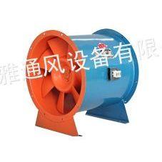 供应合肥加压送风机13969243618合肥排烟防火阀 合肥板式排烟口 合肥多叶送风口