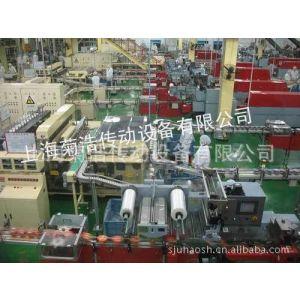 供应供应上海产的@@输送机,链板输送机,@@输送机