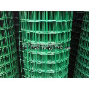 供应养殖围栏网,养鸡鸭鹅铁丝隔离网,山地养殖钢丝网,圈地围网,铁丝网供应商