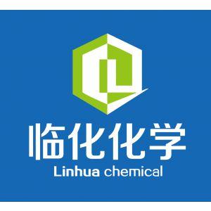 供应济南炼化T30S 聚丙烯纤维料 中国石化