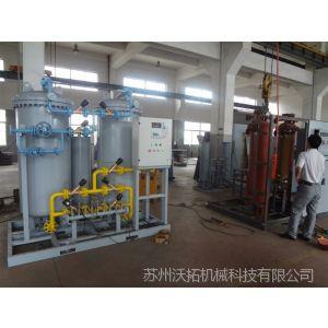 供应制氮机维修 分子筛更换厂家