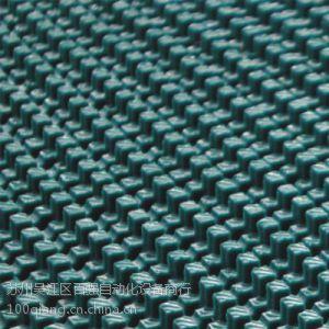 供应吴江工业皮带价格 苏州工业皮带各个规格按需定做 吴江赛格工业皮带