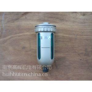 供应日本SMC自动排水器AD402-04