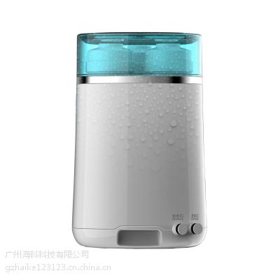 广州海科 10级能量水机 直饮 活化 超滤水机 家用净水 OEM代加工