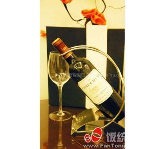 供应红酒进口代理/法国红酒进口代理/拉菲进口代理