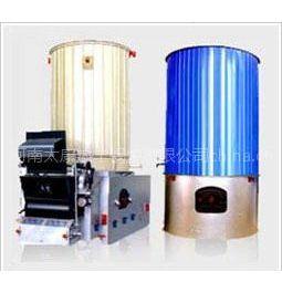 导热油锅炉 燃煤导热油锅炉 电蒸汽锅炉 价格底质量好