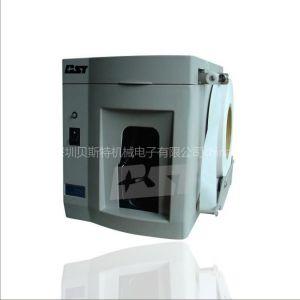 供应扎钞机,捆钞机,扎把机B+M320台湾进口自动扎把机/微电脑扎钞机