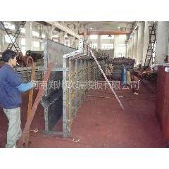 供应河南郑州市欧瑞模板有限公司