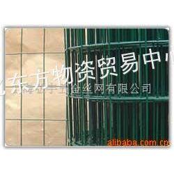 供应PVC电焊网.电焊网片 铁丝网 过滤网 安全网