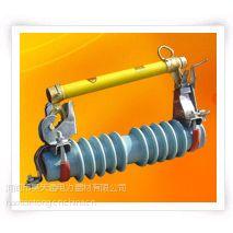 供应跌落式熔断器RW11-10/200A