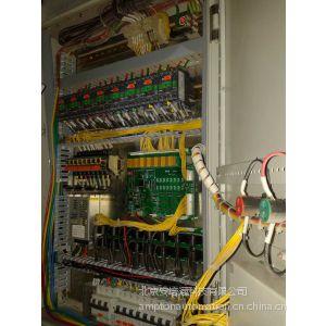 供应北京地铁电保温电气控制系统设计方案