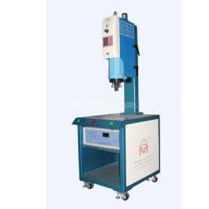 供应苏州超声波塑料焊接机