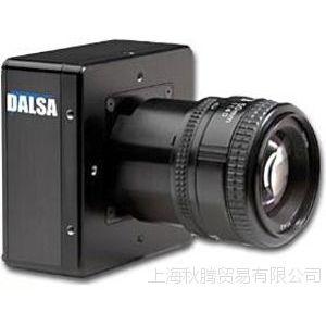 供应进口DALSA、DALSA相机