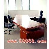 供应二手家具佳美二手低价出售老板椅 主管桌 主管椅