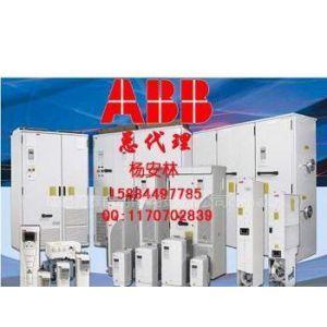 供应施耐德变频器总代理 施耐德变频器