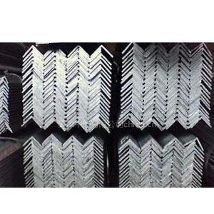 供应异型管热镀锌角钢方钢