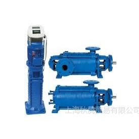 供应VOGEL润滑泵
